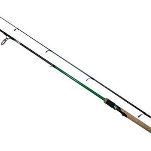 Купить спиннинг Master Green Spin 240 15-40гр в Ryboloff-Shop.ru
