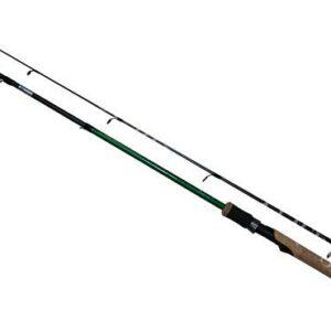 Купить спиннинг Master Green Spin 210 в Ryboloff-Shop.ru