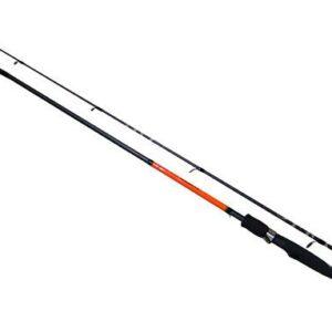 Купить спиннинг Salmo Sniper 40 (10-40г) в интернет магазине Ryboloff-Shop.ru