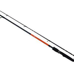 Купить спиннинг Salmo Sniper 30 (8-30г) в интернет магазине Ryboloff-Shop.ru