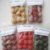 Бойлы на сазана купить в интернет магазине Ryboloff-Shop.ru 872