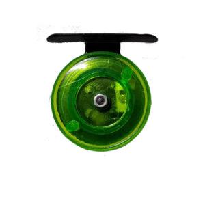 Катушка для поплавочной удочки купить в интернет магазине Ryboloff-Shop.ru