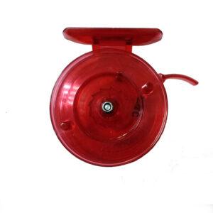 Катушка инерционная Сталкер D=70 мм купить в интернет магазине Ryboloff-Shop.ru